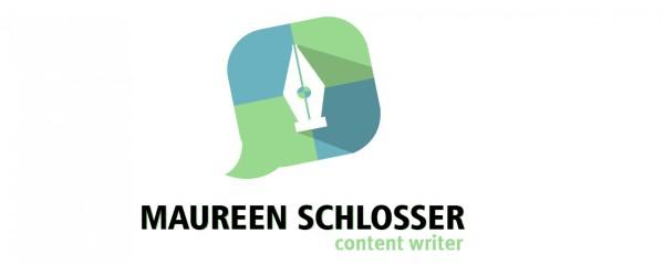 cropped-contentwriterlogo.jpg